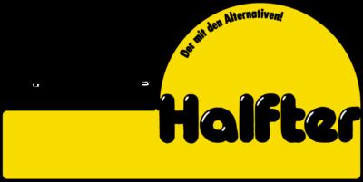 Friseur Halfter
